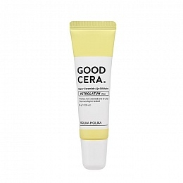 Holika Бальзам-Масло Good Cera Super Ceramide Lip Oil Balm для Губ, 10г