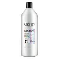 заказать Волосы/Кондиционеры Biosilk Восстанавливающий Кондиционер для Окрашенных Волос, 207 мл