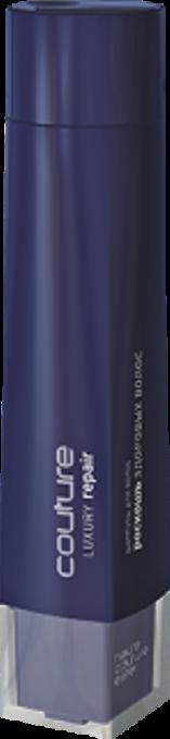 ESTEL Шампунь для Волос Luxury Repair, 250 мл planeta organica африка шампунь для окрашенных волос аргановое масло 250 мл