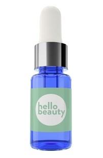 Lebel Cosmetics Спрей Airmake 5 для Средней Фиксации - 170г лайна мс спрей для удаления меток и запахов домаш животных пихта 0 75л