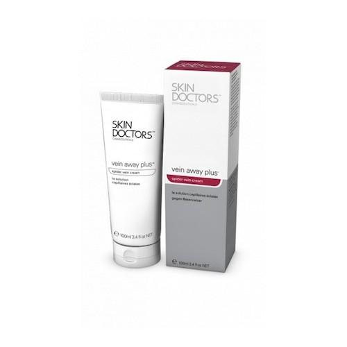 GIGI Пептидный крем балансирующий для жирной кожи, 50 мл gigi крем тональный для жирной кожи 35 мл