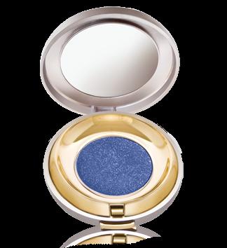 Keenwell декоративная косметика Тени Eye Shadow для Век № 23 витекс белорусская косметика крем для век