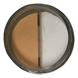 Christina Маска-пленка от черных точек, 75 мл caolion pore blackhead eliminating t zone strip маска для лица от черных точек для т зоны 1 шт