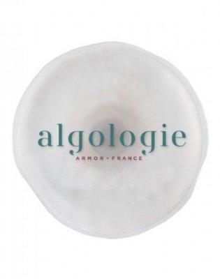 Algologie Горячие Массажные Камни Hot Massage Stones, 5 шт