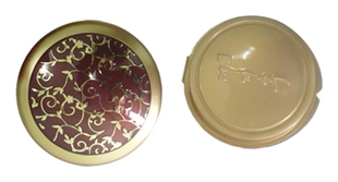Global Keratin Шампунь Увлажняющий Moisturizing Shampoo Color Protection, 300 мл dikson moisturizing shampoo увлажняющий шампунь для частого мытья 1000 мл