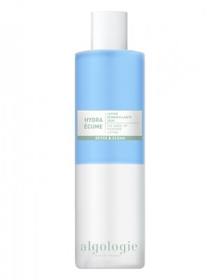 Algologie Лосьон для Снятия макияжа с Глаз Eye Make-Up Remover Lotion, 125 мл neutrogena hydrating eye makeup remover lotion 3 ounce