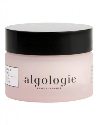 Algologie Укрепляющий Крем с Эффектом Филлера Redensifying&Plumping Cream, 50 мл