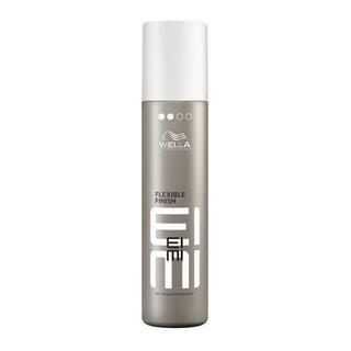 Wella Неаэрозольный моделирующий спрей FLEXIBLE FINISH, 250 мл цены