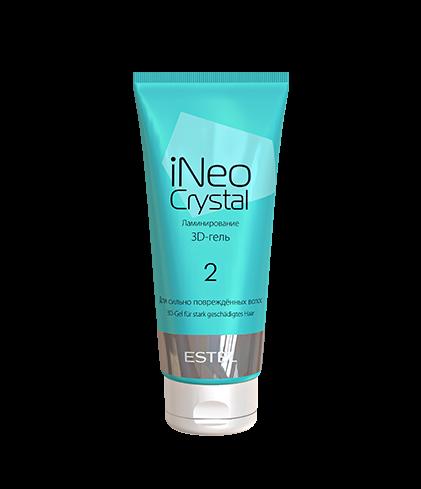Greymy Professional Очищающий Шампунь (Clarifying Shampoo), 800 мл шампунь barex smoothing shampoo magnolia