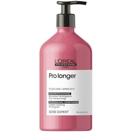 L'Oreal Professionnel Уход Pro Longer Смываемый для Волос, 750 мл