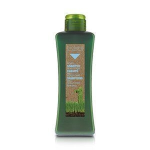 Salerm Cosmetics Шампунь Honey Shampoo  Scalp Care Медовый, 300 мл