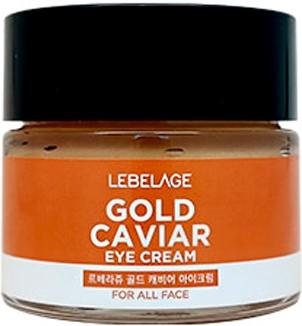 Global Keratin Лак для Волос Легкой Фиксации Hair Spray Light Hold, 326 мл лак alterna ultra hold hair spray