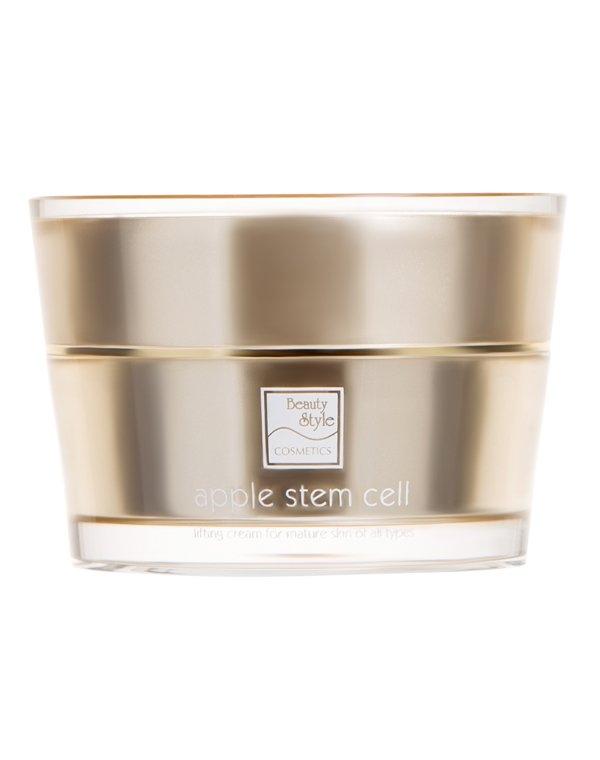 Beauty Style Крем Apple Stem Cell Лифтинговый для Лица, 30 мл