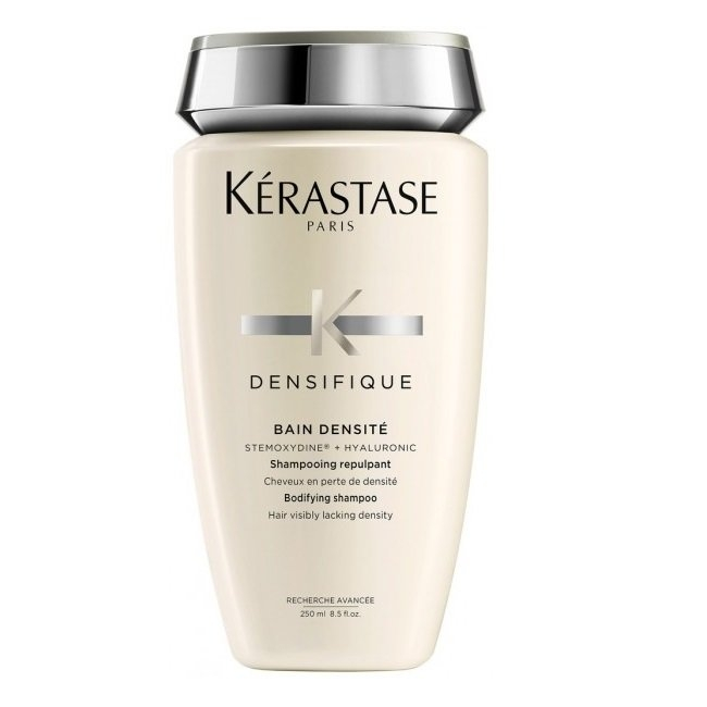 Kerastase Шампунь Densifique Уплотняющий, 250 мл kerastase chroma riche шампунь