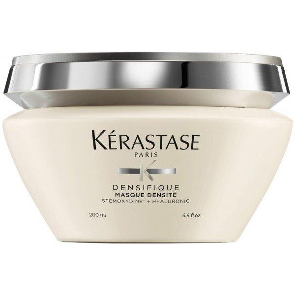 Kerastase Маска Densifique Уплотняющая, 200 мл kerastase молочко для волос kerastase cristalliste lait cristal e0848701 200 мл