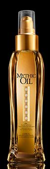 L'Oreal Professionnel Масло Mythic Oil Питательное, 100 мл l oreal professionnel mythic oil питательное масло для всех типов волос 100 мл
