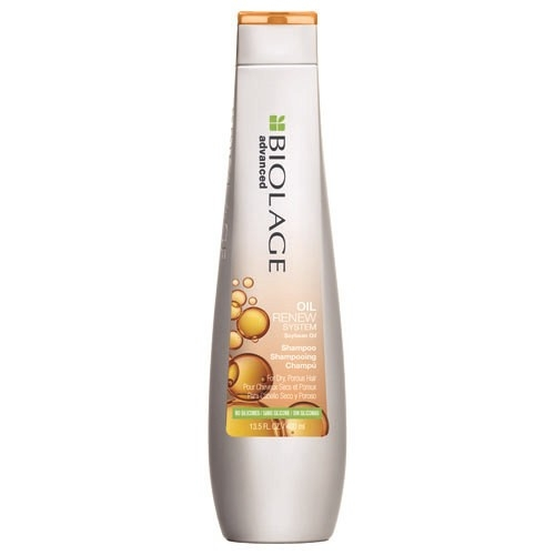 MATRIX Шампунь Biolage Oil Renew Shampoo Оил Ренью, 250 мл matrix biolage exquisite oil купить