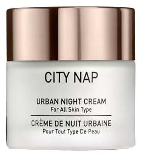 GIGI Крем Ночной Night Cream, 50 мл депантенол дерма крем