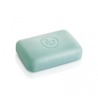 Germaine de Capuccini Мыло для Жирной Кожи с Акне PurExpert Anti-Imp Soap-Free Dermo Cleanser, 100г
