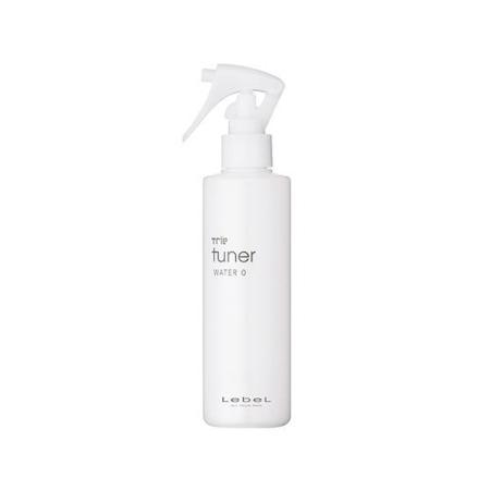 Lebel Cosmetics Trie Tuner Water 0 Шёлковая Вуаль, 200 мл