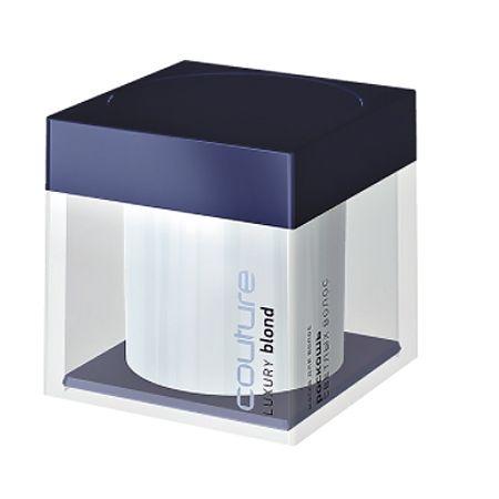 ESTEL Маска для Волос Luxury Blond, 200 мл недорого