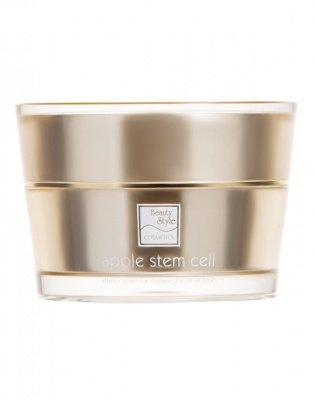 Beauty Style Лифтинговый Крем для Лица APPLE STEM CELL, 30м