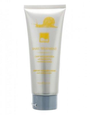 Beauty Style Смягчающий Крем «Комфорт» Comfort Softening Cream, 150 мл