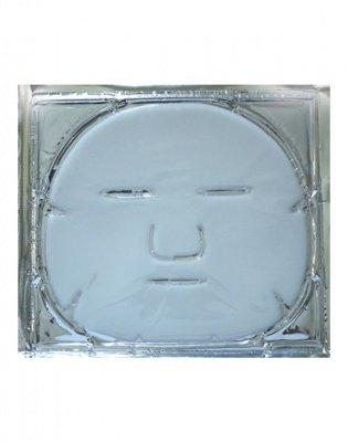Beauty Style Маска с Гиалуроновой Кислотой для Всех Типов Кожи Mask with Hyaluronic Acid for All Skin Types vilenta beauty box hyaluronic acid pro