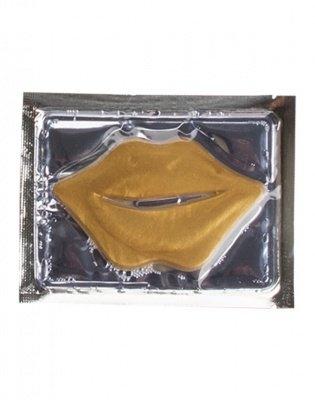 Beauty Style Коллагеновая Омолаживающая Маска для Губ со Стволовыми Клетками Арганы коллагеновая омолаживающая маска для губ со стволовыми клетками арганы beauty style