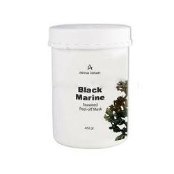 Anna Lotan Маска Black Marine из морских водорослей, 452 гр