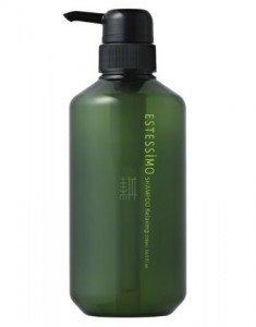 Lebel Cosmetics Шампунь Расслабляющий Shampoo Relaxing ESTESSiMO, 500 мл