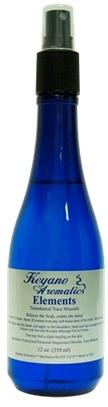 цена на Keyano Aromatics Лосьон для Тела Elements, 350 мл