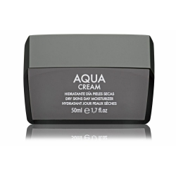Levissime Крем Дневной Увлажняющий Aqua Cream, 50 мл