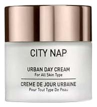 GIGI Крем Дневной Urban Day Cream, 50 мл крем для проблемной кожи gigi