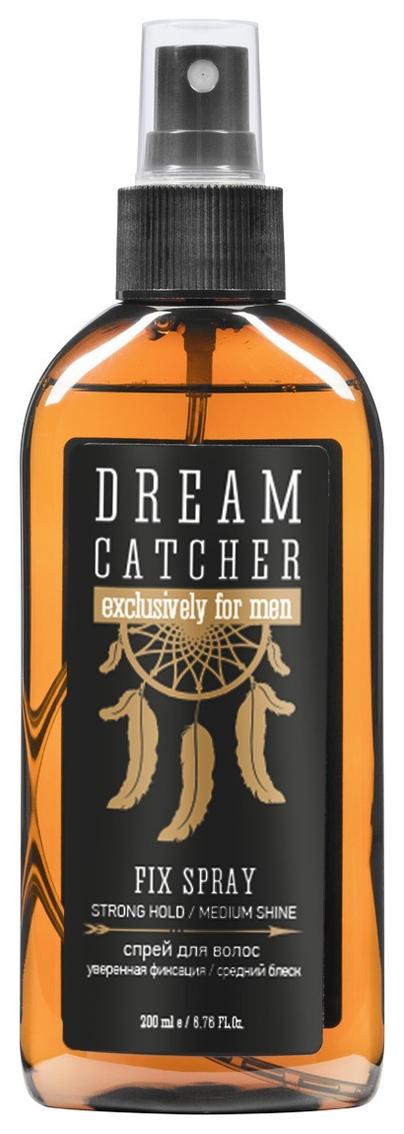 Dream Сatcher Спрей для Волос, 200 мл