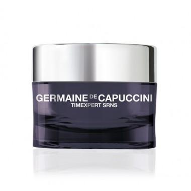 цена на Germaine de Capuccini Крем для Интенсивного Восстановления Intensive Recovery Cream, 50 мл