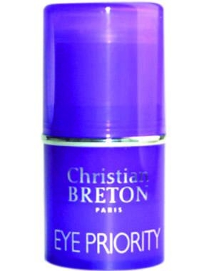 Christian Breton Paris Стик Eye Priority для Контура Глаз Разглаживающий, 3г
