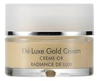 Christian Breton Paris Крем Age Priority De Luxe Gold Cream Золотая Роскошь для Увядающей Кожи, 50 мл цена