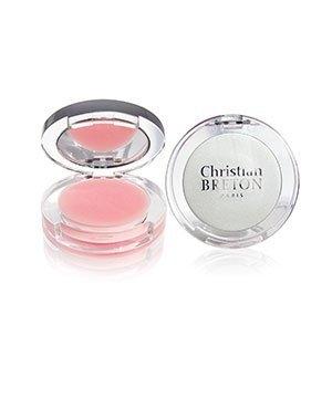 Christian Breton Paris Бальзам Lip Priority для Губ Восхитительный, 4,5г