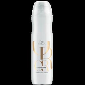 Janssen Крем с Фруктовыми Кислотами AHA Face Cream, 50 мл крем librederm vitamin e cream antioxidant for face 50 мл