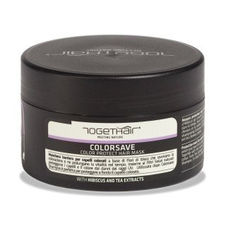 Togethair Маска для Защиты Цвета Colorsave Mask, 500 мл