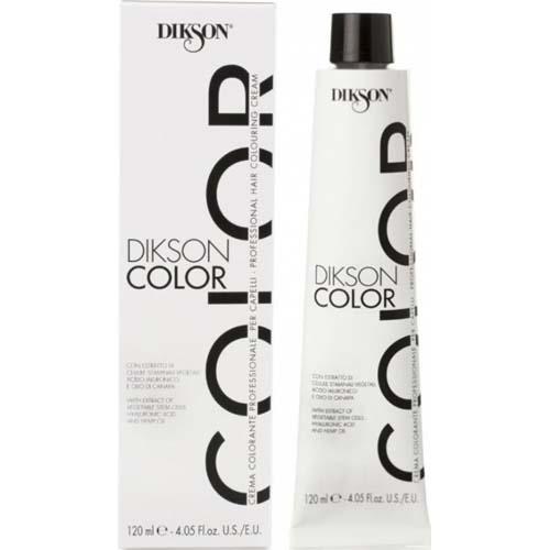 Global Keratin Крем Кашемир Cashmere Hair Crème, 50 мл крем avène crème apaisante объем 40 мл