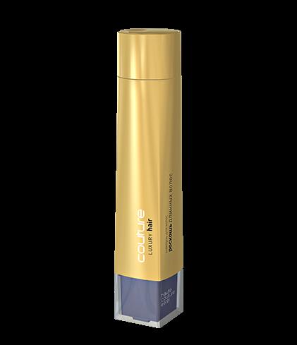 ESTEL Шампунь для Волос Luxury Hair, 250 мл недорого