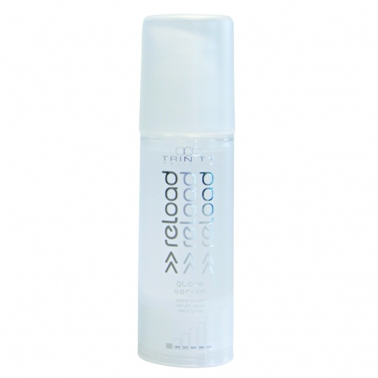Trinity Hair Care Сыворотка для Блеска Gloss Serum, 50 мл