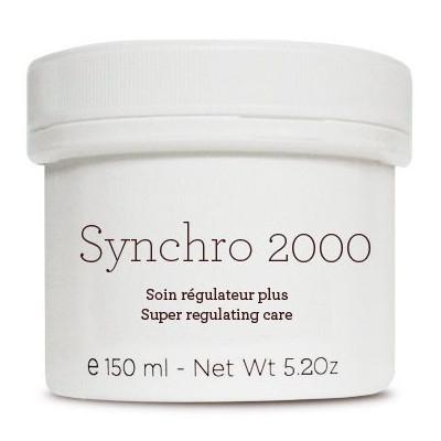 Gernetic Крем SYNCHRO Синхро 2000 Базовый, 150 мл