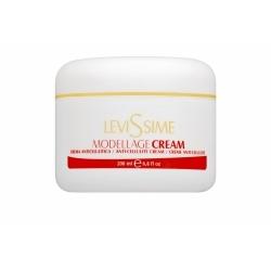 Levissime Крем Modellage Cream Моделирующий, 200 мл levissime крем