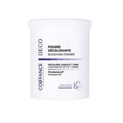 COIFFANCE professionnel Пудра для Осветления Волос с Провитаминами Группы В5, 500 мл пряди волос charm children