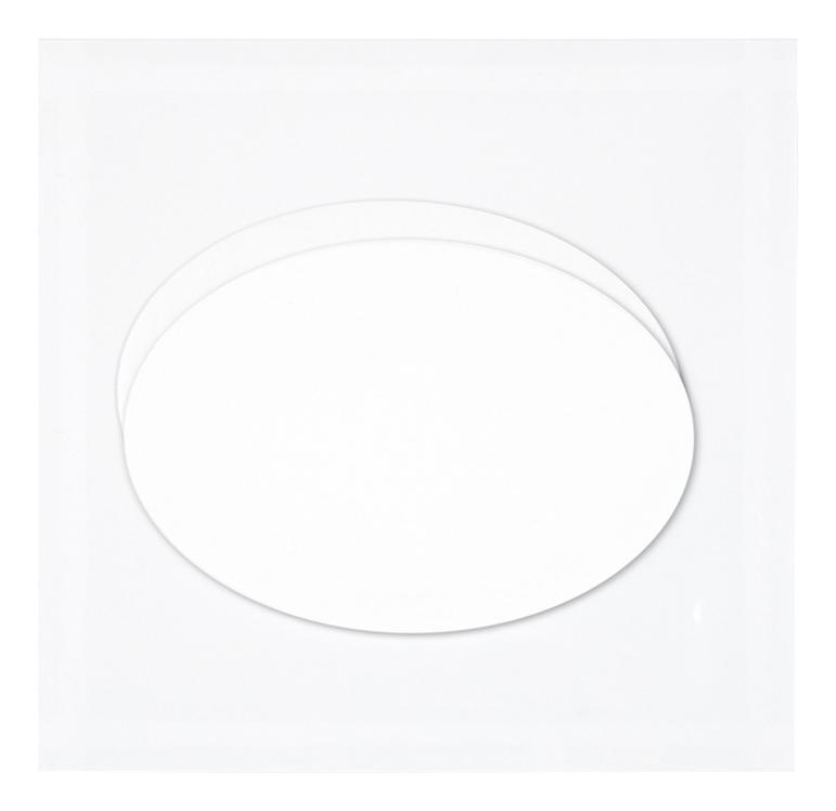 Janssen Коллаген для Глаз (Белые Овалы) Dermafleece Mask Eye Contour Pad janssen коллаген для век белые бобы collagen eye lid mask bean