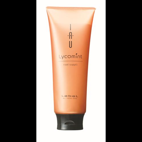 Lebel Cosmetics Iau Lycomint Root Suppli Крем Питательный и Увлажняющий, 200 мл