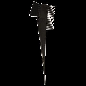 Wella Кисточка для Окрашивания Illumina Color Comb KP Grappa